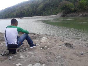 whatsapp image 2019 02 06 at 1.42.40 pm 4 0 300x225 - Procurador pide declarar emergencia ambiental por crisis en Hidroituango