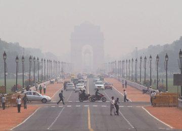 17feb buenvivir nota1ph01 20190215100757 360x260 - Contaminación del aire, un problema que asfixia al mundo
