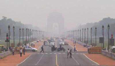 17feb buenvivir nota1ph01 20190215100757 - Contaminación del aire, un problema que asfixia al mundo