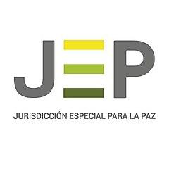 240px Jurisdicción Especial para la Paz JEP - 'Dejen trabajar a la justicia para la paz': CPI