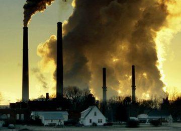 3704 editado  0 360x260 - Cada día mueren 4.657 niños a causa de la contaminación
