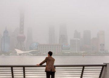 5c8b0f95abd6b 360x260 - Así es como otras ciudades mejoran la calidad del aire