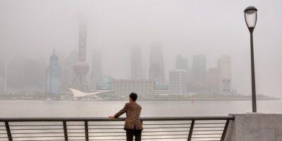 5c8b0f95abd6b - Así es como otras ciudades mejoran la calidad del aire