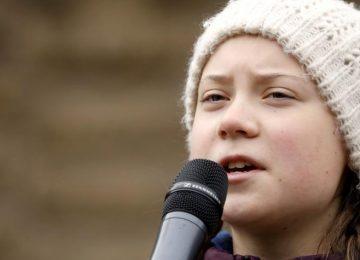 5c8d686aa0f37 360x260 - El fenómeno Thunberg: el mundo necesita más Gretas