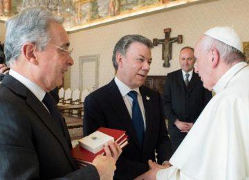 5c969e6a3b6cd.r 1553438575431.0 97 3000 1597 360x260 - Santos revela detalles de la cita con Uribe y el Papa en el Vaticano