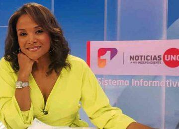 604936 1 360x260 - Noticias Uno ganó el Premio India Catalina al mejor noticiero