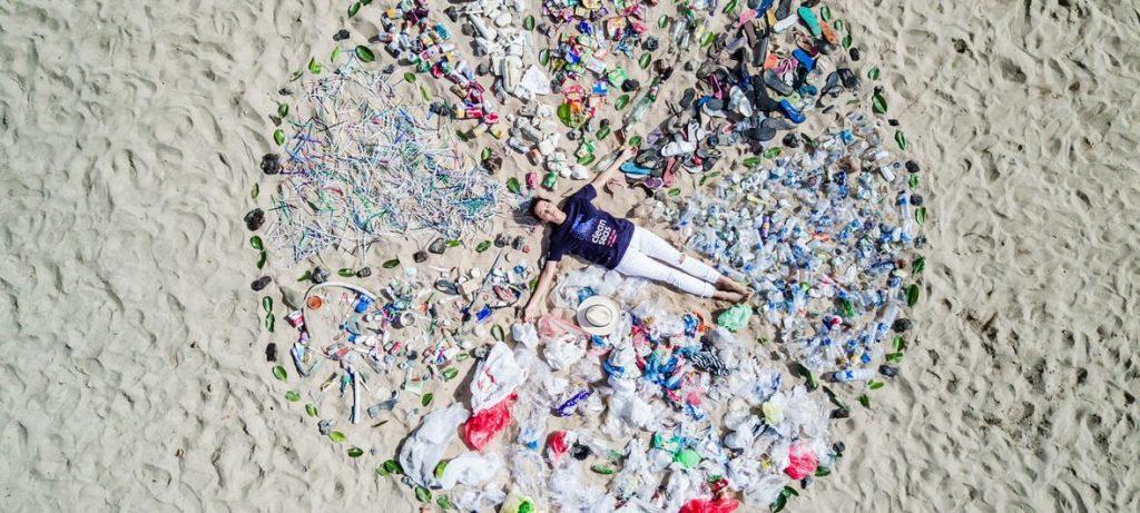 Ecoambiente 1024x461 - ONU acelera lucha contra contaminación ambiental