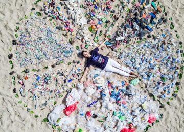Ecoambiente 360x260 - ONU acelera lucha contra contaminación ambiental