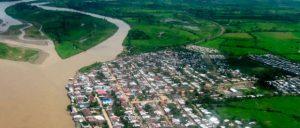 La Mojana googleapis.com  620x264 300x128 - Desde La Mojana piden parar el proyecto de Hidroituango