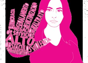 dia internacional para la eliminacion de la violencia contra las mujeres 2 660x330 473 945 c 360x260 - Historia del Día Internacional de la Mujer,hoy 8 de marzo.//YouTube.//Foto:Unidiversidad