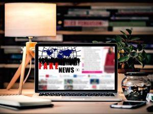 fake news maxpixel.jpg 539665225 300x225 - LA INCONCLUSA