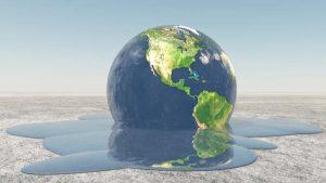 img calentamiento global definicion causas y consecuencias 1095 600 300x169 - Jóvenes colombianos presentaron demanda exigiendo que les garanticen un futuro sin tragedias ambientales