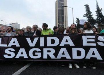 lxderes sociales colombia compressor.jpg 1718483347 360x260 - Líderes sociales de Colombia denunciarán en La Haya los asesinatos sistemáticos en su contra