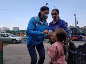 whatsapp image 2019 02 16 at 11.43.49 0 300x225 - Contaminación del aire, un problema que asfixia al mundo