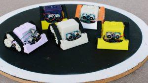 1523477857 869374 1523478003 noticia normal 300x169 - Colombia, respetado competidor mundial en torneos de robots