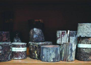 21vivir maderaph04 360x260 - La selva atrapada en un museo de madera