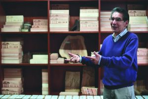 2506245cbbb3dc6ad87 300x200 - La selva atrapada en un museo de madera