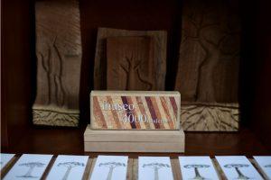 2506265cbcb05889134 300x200 - La selva atrapada en un museo de madera