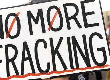 267911 1 360x260 - Ahora congresistas se suman a la petición de prohibir el fracking