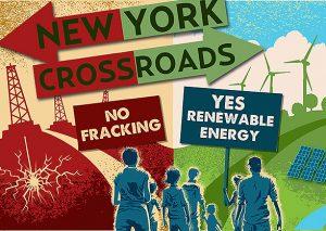 32332 113313 1 300x213 - Ahora congresistas se suman a la petición de prohibir el fracking