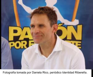 """71a26a36 3919 4b72 939c f386913d49bb - """"Si toda la vida fui ciclista, no puedo dejar la bicicleta"""": Santiago Botero Echeverri, exciclista colombiano"""