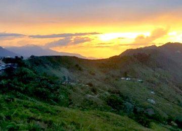 Paramos macizo fernando Guerra 360x260 - El Macizo colombiano en riesgo: ¿por qué Colombia no es un país viable?