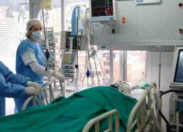 Pulzo.com Salud 678x381 360x260 - El impacto del Plan de Desarrollo en la salud de los colombianos