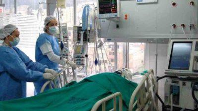 Pulzo.com Salud 678x381 - El impacto del Plan de Desarrollo en la salud de los colombianos