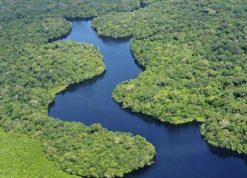 """amazonas 5 2 360x260 - Compromisos tras fallo que entregó derechos a la Amazonía """"no se traducen en acciones"""""""