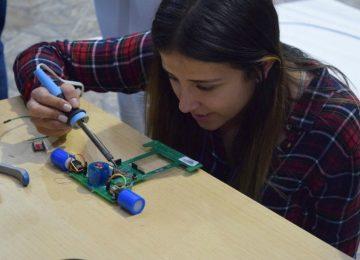 captura 64 1 360x260 - La robótica del futuro en Colombia