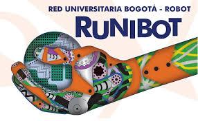 descarga 1 2 - Colombia, respetado competidor mundial en torneos de robots