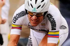 """descarga 1 - """"Si toda la vida fui ciclista, no puedo dejar la bicicleta"""": Santiago Botero Echeverri, exciclista colombiano"""