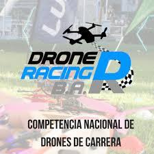 descarga 2 - Colombia, respetado competidor mundial en torneos de robots