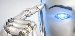 descarga 3 300x146 - ¿Colombia está preparada para la Inteligencia Artificial?