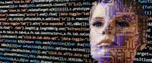 descarga 4 300x125 - ¿Colombia está preparada para la Inteligencia Artificial?