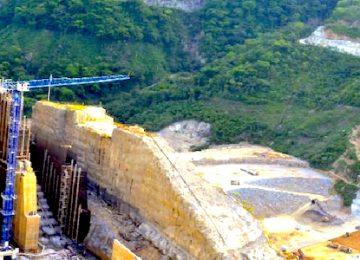hidroituango gustavo wilches 360x260 - Hidroituango: un desastre que no cesa