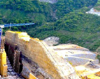 hidroituango gustavo wilches 380x300 - Hidroituango: un desastre que no cesa