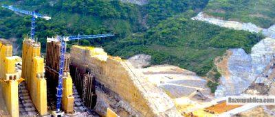 hidroituango gustavo wilches - Hidroituango: un desastre que no cesa