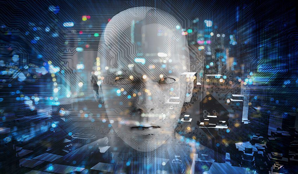 inteligencia artificial 1024x600 - ¿Colombia está preparada para la Inteligencia Artificial?