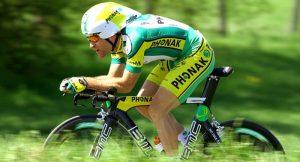 """santiago botero getty 900x485 300x162 - """"Si toda la vida fui ciclista, no puedo dejar la bicicleta"""": Santiago Botero Echeverri, exciclista colombiano"""