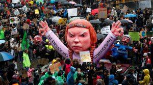 1552635999 606684 1552653464 noticia normal 300x167 - La ONU pide más acciones contra la contaminación del aire en América