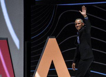1559091818 351489 1559092323 noticia normal recorte1 360x260 - Obama señala los bulos como uno de los mayores problemas de Internet