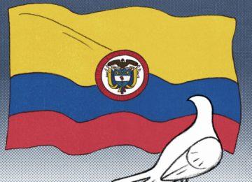 23Colombia master1050 678x381 360x260 - La paz colombiana es demasiado valiosa como para abandonarla