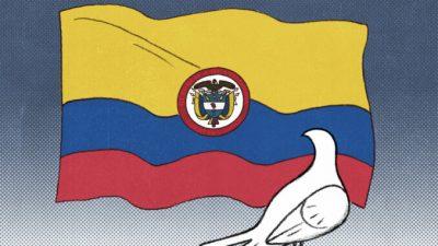 23Colombia master1050 678x381 - La paz colombiana es demasiado valiosa como para abandonarla