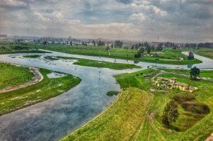 5cc4d10b37fb2 300x199 - Prefiero 80 veces el rio Bogotá limpio que Transmilenio por la 7ª.