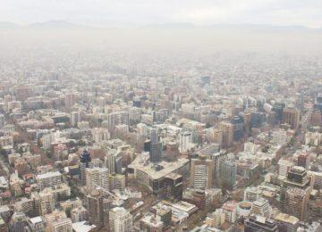 5cdc65438ec9e 360x260 - La ONU pide más acciones contra la contaminación del aire en América
