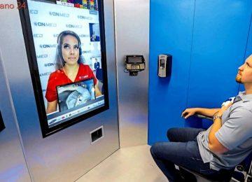 9 los nuevos consultorios medicos que trae la era de la tecnologia 20190505172012 8 d 360x260 - Los Nuevos Consultorios Médicos Que Trae La Era De La Tecnología
