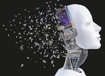 clic 0 2 1 360x260 - Nuevo estudio revela que la inteligencia artificial podría predecir la muerte prematura