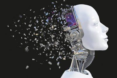 clic 0 2 1 - Nuevo estudio revela que la inteligencia artificial podría predecir la muerte prematura