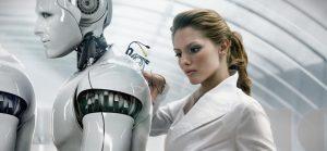 cuantos nuevos trabajos creara la automatizacion corbis 300x139 - ¿Cómo serán los trabajadores del futuro?